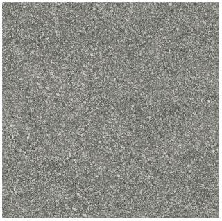 "Anatolia - 32""x32"" Station Shadow Porcelain Tile 68-329 (Rectified Edges)"
