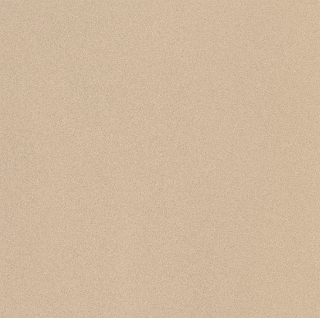 "Imola - 24""x24"" Parade Almond Base Matte Porcelain Tile (Rectified Edges)"