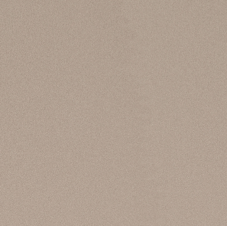 "Imola - 24""x24"" Parade Light Grey Base Matte Porcelain Tile (Rectified Edges)"