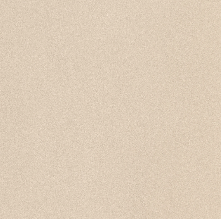 "Imola - 24""x24"" Parade White Base Matte Porcelain Tile (Rectified Edges)"