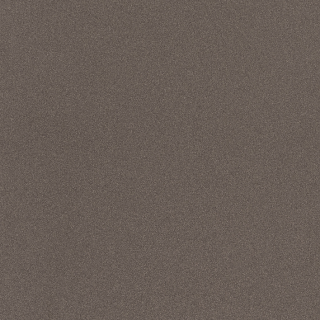 "Imola - 24""x24"" Parade Dark Grey Base Matte Porcelain Tile (Rectified Edges)"