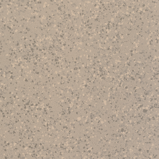 "Imola - 24""x24"" Parade Beige Terrazzo Matte Porcelain Tile (Rectified Edges)"