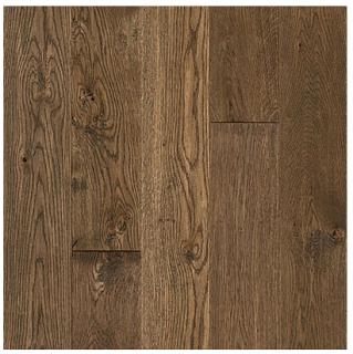 """Armstrong - Appalachian Ridge River Canyon 5""""x3/4"""" Hardwood Flooring SAKAR59L403X"""