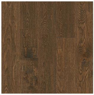 "Armstrong - Appalachian Ridge Brush Mountain 5""x3/4"" Hardwood Flooring SAKAR59L405X"