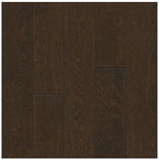 "Armstrong - Appalachian Ridge Beartown 5""x3/4"" Hardwood Flooring SAKAR59L407X"