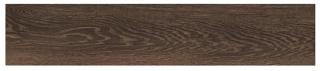 "Interceramic - 8""x40"" Artisanwood Autumn Bonze Tile (Rectified Edges)"