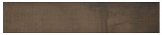 "Interceramic - 8""x40"" Walker Doubler Porcelain Tile (Rectified Edges)"