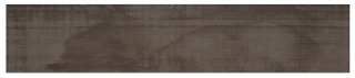 "Interceramic - 8""x40"" Walker Rick Porcelain Tile (Rectified Edges)"