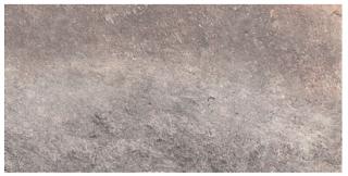 """Interceramic - 12""""x24"""" Quartzite Copper Tile"""