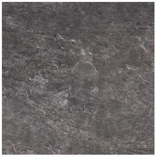 """Interceramic - 16""""x16"""" Quartzite Iron Tile"""
