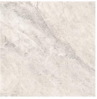 """Interceramic - 16""""x16"""" Quartzite Ivory Tile"""