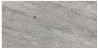"Interceramic - 18""x36"" Quartzite Silver Tile"