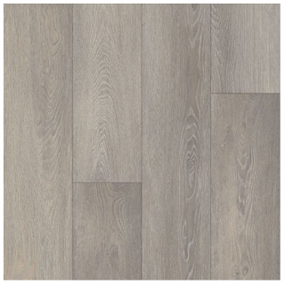 Armstrong - Rigid Core Vantage Camargo Oak Sand Dollar Luxury Vinyl Tile A6911