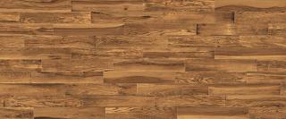 """Milestone/Florim - 6""""x36"""" Lacquered Wood Natural Porcelain Tile 1101636"""