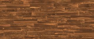 """Milestone/Florim - 6""""x36"""" Lacquered Wood Cherry Porcelain Tile 1101635"""