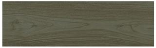 "Interceramic - 6""x20"" Wood Trails Batona Gray Tile"