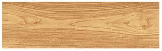"Interceramic - 6""x20"" Wood Trails Pinell Beige Tile"