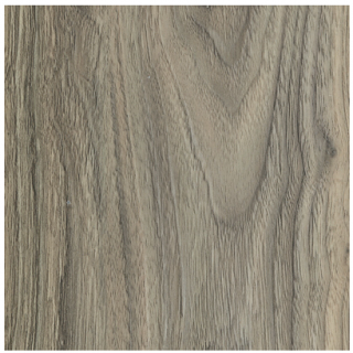 "Chesapeake Flooring - 7""x48"" MultiCore One Antique Barnwood Waterproof Vinyl Plank Flooring"