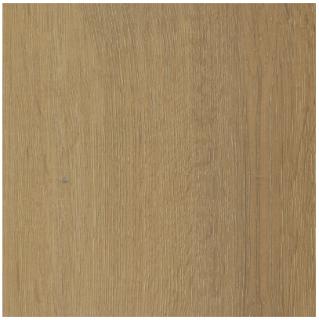 "Chesapeake Flooring - 7""x48"" MultiCore One Auburn Oak Waterproof Vinyl Plank Flooring"