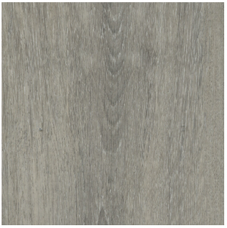 "Chesapeake Flooring - 7""x48"" MultiCore One Brunswick Oak Waterproof Vinyl Plank Flooring"