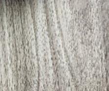 """Chesapeake Flooring - 7""""x48"""" MultiCore One Charcoal Grey Waterproof Vinyl Plank Flooring"""