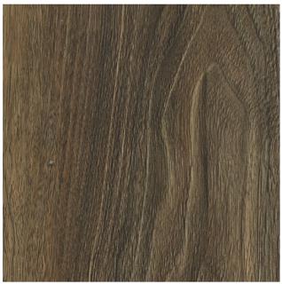 """Chesapeake Flooring - 7""""x48"""" MultiCore One Heritage Barnwood Waterproof Vinyl Plank Flooring"""