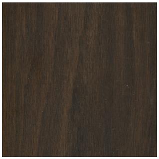 "Chesapeake Flooring - 7""x48"" MultiCore One Midnight Oak Waterproof Vinyl Plank Flooring"