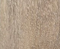 "Chesapeake Flooring - 7""x48"" MultiCore One Mission Oak Waterproof Vinyl Plank Flooring"