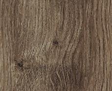 "Chesapeake Flooring - 9""x72"" Aquapel DLX Avenell Vinyl Plank Flooring"