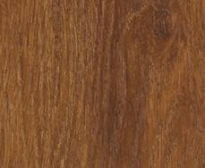 """Chesapeake Flooring - 9""""x72"""" Aquapel DLX Canonbury Vinyl Plank Flooring"""