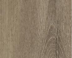 "Chesapeake Flooring - 9""x72"" Aquapel DLX Crane Grove Vinyl Plank Flooring"