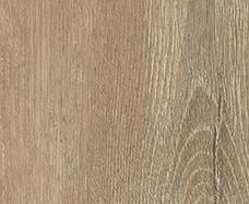 """Chesapeake Flooring - 9""""x72"""" Aquapel DLX Crescit Vinyl Plank Flooring"""