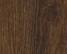 "Chesapeake Flooring - 9""x72"" Aquapel DLX Drayton Vinyl Plank Flooring"