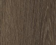 "Chesapeake Flooring - 9""x60"" Aquapel DLX Ellerby Vinyl Plank Flooring"