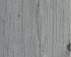 "Chesapeake Flooring - 9""x60"" Aquapel DLX Greswell Vinyl Plank Flooring"
