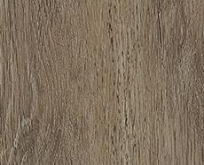 "Chesapeake Flooring - 9""x60"" Aquapel DLX Harbord Vinyl Plank Flooring"