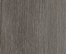 "Chesapeake Flooring - 9""x60"" Aquapel DLX Stevenage Vinyl Plank Flooring"