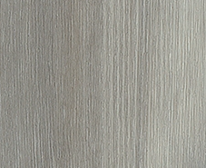 "Chesapeake Flooring - 9""x60"" Aquapel DLX Thames Vinyl Plank Flooring"