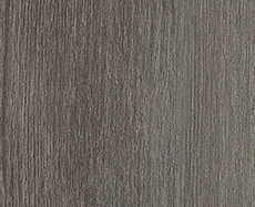 "Chesapeake Flooring - 9""x60"" Aquapel DLX Woodlawn Vinyl Plank Flooring"