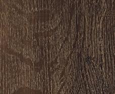 "Chesapeake Flooring - 9""x72"" Aquapel DLX Mountgrove Vinyl Plank Flooring"