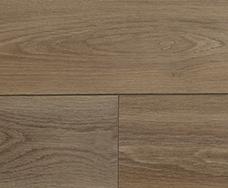 "Chesapeake Flooring - 6""x48"" Essentials SPC Bristol Rigid Waterproof Vinyl Plank Flooring"