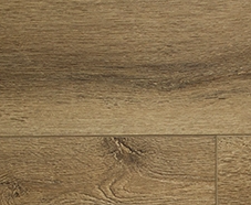 "Chesapeake Flooring - 6""x48"" Essentials SPC Newport Rigid Waterproof Vinyl Plank Flooring"