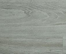 """Chesapeake Flooring - 6""""x48"""" Essentials SPC Warren Rigid Waterproof Vinyl Plank Flooring"""