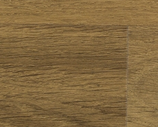 "Chesapeake Flooring - 6""x48"" Essentials SPC Wayland Rigid Waterproof Vinyl Plank Flooring"