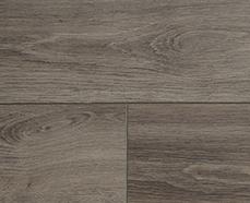 "Chesapeake Flooring - 6""x48"" Essentials SPC Edgewood Rigid Waterproof Vinyl Plank Flooring"