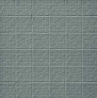 """Sartoria - 2""""x2"""" TSquare Fresh Thyme Mosaic Tile TTTSM07N"""
