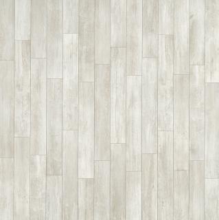 "Unicom Starker - 8""x48"" Cabane Fog Porcelain Tile (Rectified Edges)"