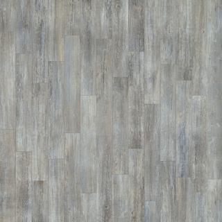 """Unicom Starker - 8""""x48"""" Cabane Stone Porcelain Tile (Rectified Edges)"""