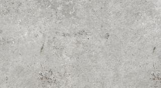 "Unicom Starker - 12""x24"" Debris Cinder Porcelain Tile (Rectified Edges)"