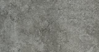 """Unicom Starker - 12""""x24"""" Debris Soot Porcelain Tile (Rectified Edges)"""